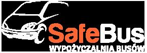 SafeBus